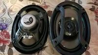 Pioneer 6x9 Speakers North Las Vegas, 89030