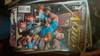Marvel Avengers comic book collection Louisville, 40208