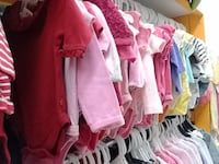 Baby Girl Sweaters, Hoodies, Bodysuits, Jeans and Pants Toronto