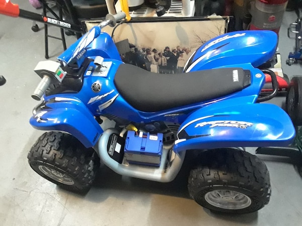 Used Kids Atv For Sale In Orlando Letgo