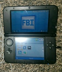 3ds cfw install (32g sd card recommend) West Valley City, 84120