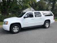 Chevrolet - Suburban - 2007 Falls Church, 22043