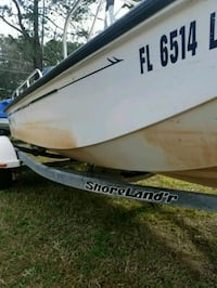 Are you tired of stains on your boat  Cartersville, 30120