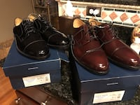 New in box Cole Haan size 11 shoes Haymarket, 20169