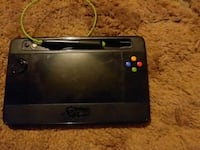 Game tablet Colfax, 95713