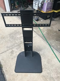 Tv stand Indianapolis, 46237