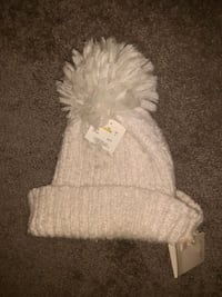 All brand new toques  Edmonton, T6W 1A3