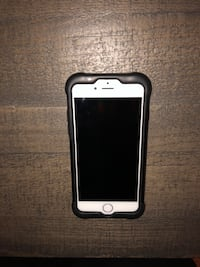 Iphone 6 16GB AT&T space grey Apple Valley, 55124