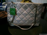 Kate Spade Purse Norwalk