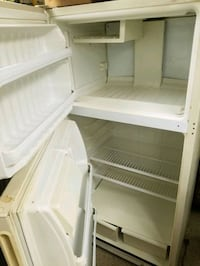 5 Refrigerators for sale Fair Lawn, 07410