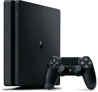 BUYING PS4 BUYING PS4 552 km