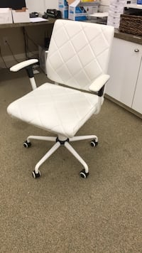 office chair Vienna, 22182