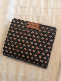 Fossil wallet Whitchurch-Stouffville, L4A 1S7