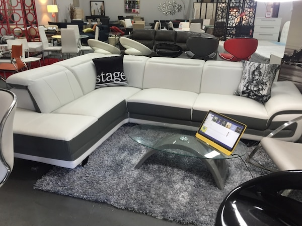 Used Modern Furniture We Finance No Credit Check For Sale In Miami
