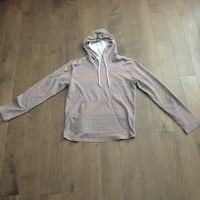 Hoodie from PacSun Markham, L3R 5E9