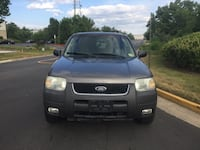 Ford - Escape - 2003 Broadlands, 20148