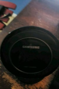 Samsung Stand-Up Wireless Fast Charger  Irvington, 36544