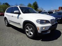 BMW X5 2010 Purcellville, 20132