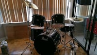Pearl forum series excellent condition Brampton, L6T 4N5
