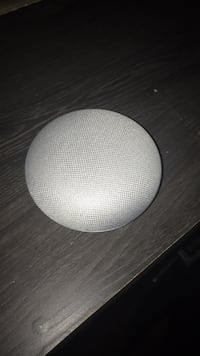 google home mini Slidell, 70461