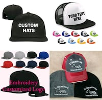 Personalized gifts Greeley