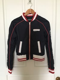 NEW women's members only presidential jacket Oklahoma City, 73145