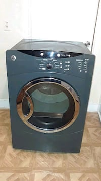 Dryer like new works perfectly West Hartford, 06110