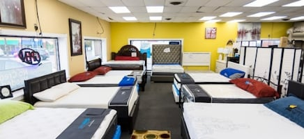 EXTENDED MATTRESS SALE!!! ( King Queen Twin Full )