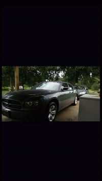 Dodge - Charger - 2006 Dinwiddie, 23841