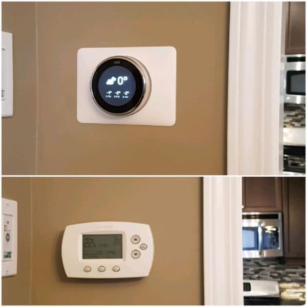 Nest Smart Home Products No Cost Estimate.  8f19dbf1-1c7d-44bf-8580-43b785b2a411