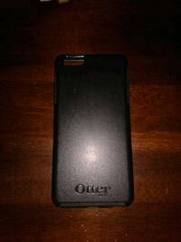 iPhone 6+ OtterBox phonecase Pleasant Valley, 12569
