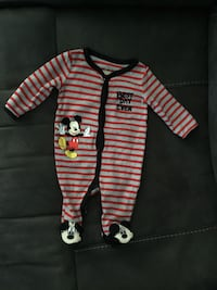 Baby's clothes Lynwood, 90262