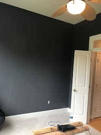 Painting drywall floors bathrooms remodeling hardwood laminate  Sterling