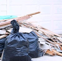 Affordable & Professional Junk Removal Services  Toronto