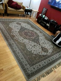 Area rug with runner Stafford, 22556