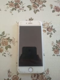 Apple Iphone 6 16GB Acil Etimesgut, 06796