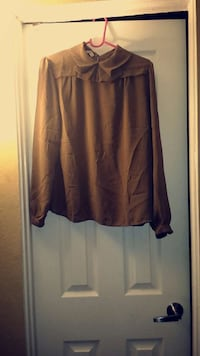 long sleeve Victorville, 92804
