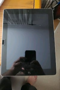 IPad 2 mint condition
