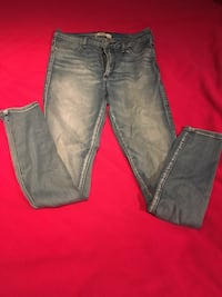 Abercrombie&Fitch Jeans Sherwood Park, T8A 0W8