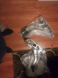 Brand new Lower Control Arms 2003 Grand Marque  Frederick