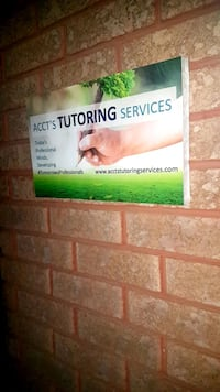Math tutor Brampton