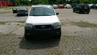 Ford - Escape - 2006 Garfield Heights, 44125