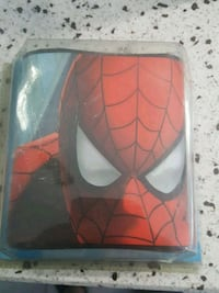 Spider man sticker  12 to 15 ft    Innisfil, L9S 2B1