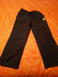Scouts Canada uniform pants St. Catharines