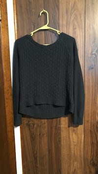 Aéropostale sweater Medium  Blairstown, 07825