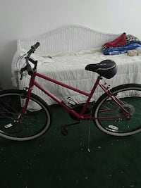 Girls 6 speed Bike Zanesville, 43701