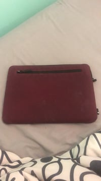 13 inch laptop cover / case from Apple  Ottawa, K2B 7T7
