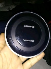 Samsung Fast Charging Dock  Whitehall, 43213
