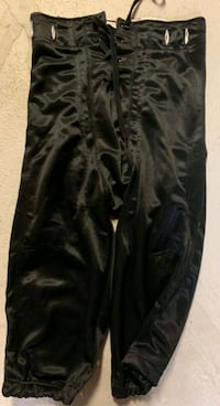 Football pants adult male sm West Islip