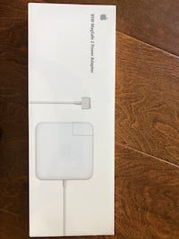 85W Apple charger Union City, 94587
